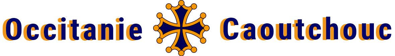 Occitanie Caoutchouc